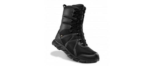 Ботинки Chiruca Patrol High p45