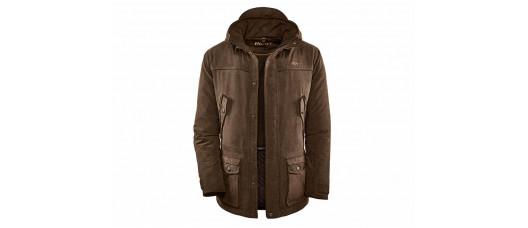 Куртка Blaser 118056-001-576 XL