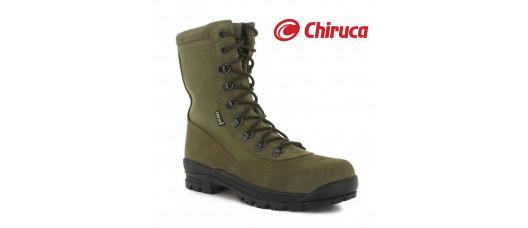 Ботинки Chiruca Sabana 01 p41