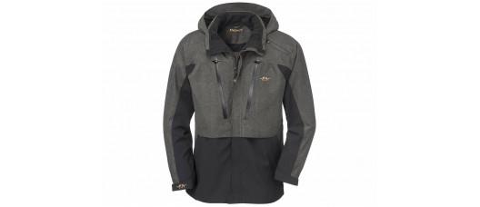 Куртка Blaser 119015-136-574 M