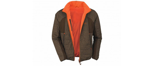 Куртка Blaser 119047-113-624 XXL