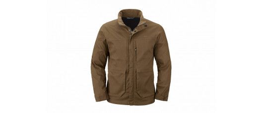 Куртка Blaser 121020-113-600 L