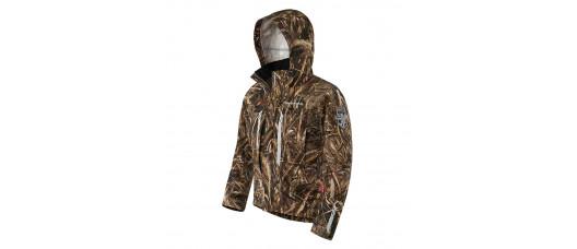 Куртка Finntrail Greenwood 4021 MAX-5 XXL