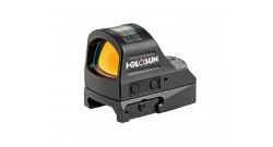 Прицел коллиматорный Holosun Micro HS407C