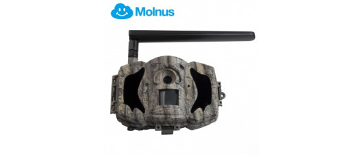 Камера Scout Guard MG984G-36mmHD Camo