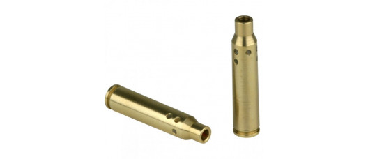 Лазерный патрон Sightmark .308Win, 243Win, 7mm-08, 260Rem, 358Win