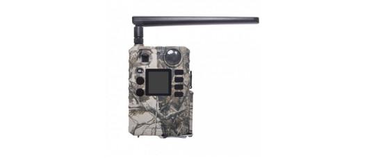 Камера Scout Guard BG310-M 18mmHD Camo