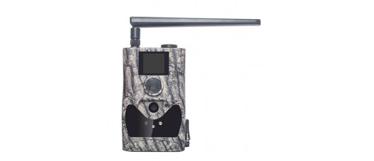 Камера Scout Guard BG584-24MP