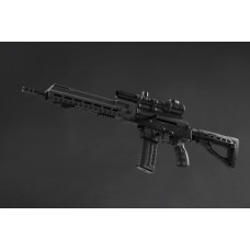 Нар.оружие Сайга SR1 к.223Rem (ИЖ-151КОМ)