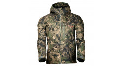 Куртка Sitka Downpour New Jacket Ground Forest