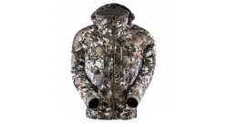 Куртка Sitka Incinerator Jacket Optifade Elevated