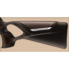 Ложа Blaser R8 Professional Success Leather
