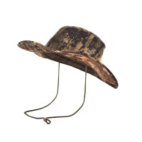 Шляпа широкополая Ягуар