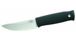 Нож Fallkniven H1/3G