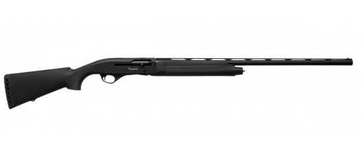 Stoeger M3000 Synthetic 12/76 760