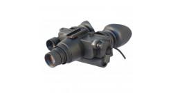 Очки ночного видения Dedal DVS-8-DEP_0
