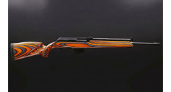 Вепрь-Пионер ВПО-212-01 к.366ТКМ L-520 ламинат