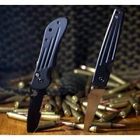 Складные и охотничьи ножи