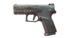 Пистолет Grand Power TQ1 к.10х28