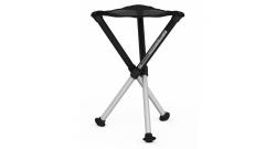 Стул-тренога Walkstool Comfort 45 L