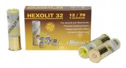 DDupleks 12/70 Hexolit 32