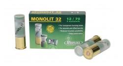 DDupleks 12/70 Monolit 32