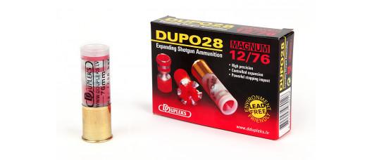 DDupleks 12/76 Dupo 28