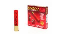 DDupleks .410 Dupo 7