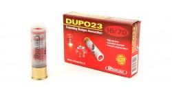 DDupleks 16/70 Dupo 23