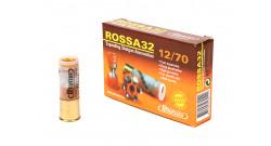 DDupleks 12/70 Rossa 32