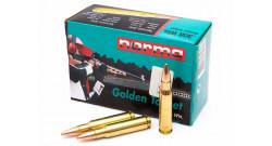 Патроны Norma .308Win FJPBT Golden Target 150gr 9,7g