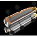 RWS .300WM EVO 11,9g