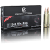RWS .300WM Target Elite Plus 13g