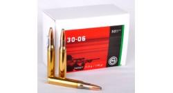 Патроны Geco .30-06 TM SP Target 11g