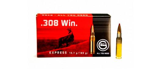 Geco .308Win Express 10,7g