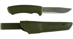 Нож Mora Bushcraft Forest