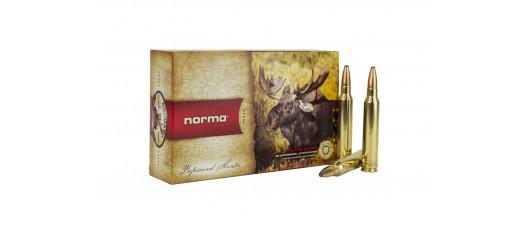 Norma .300WSM NewOryx 180gr 11,7g