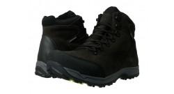 Ботинки Baffin Expo Charcoal