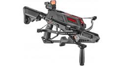 Арбалет-пистолет Ek Cobra System RX Adder