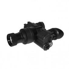Очки НВ Combat 134 Gen3 для передвижения в темноте всего за 179 500 рублей!
