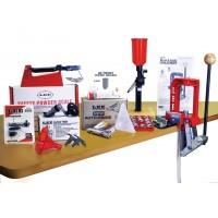 Набор д/снаряжения Lee Breech Lock Challenger Kit