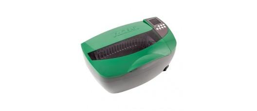 Мойка ультразвуковая RCBS Ultrasonic Case Cleaner