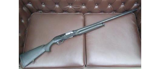 Гладкоствольное оружие Benelli Raffaello Crio Comfort 12кал.