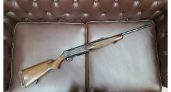 Нарезной карабин Browning BAR ll 338WM