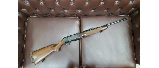 Нарезной карабин Browning BAR ll 338WM