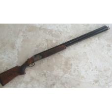 Гладкоствольное оружие Beretta DT10SP 12/76