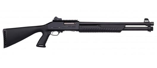 Ружье гладкоствольное Fabarm SAT-8 ProForses 12/76