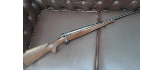 Browning European 30-06