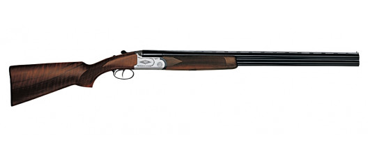 Гладкоствольное ружье Sabatti Falcon 12/76
