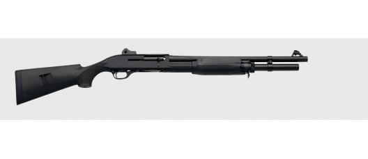 Benelli M3 Super 90 к 12/76
